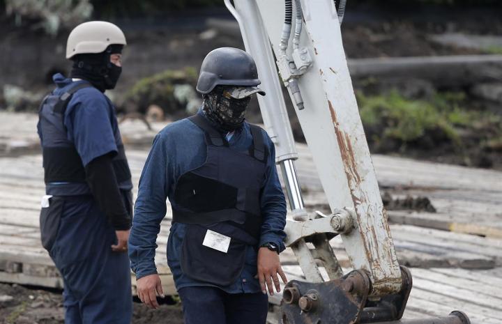 maskedworkers